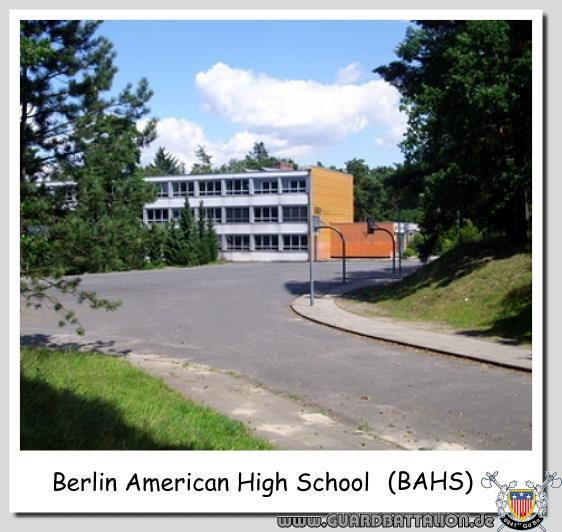 Www Guardbattalion De Us Army Berlin Brigade 6941st Gdbn De Highschool Bahs 00001