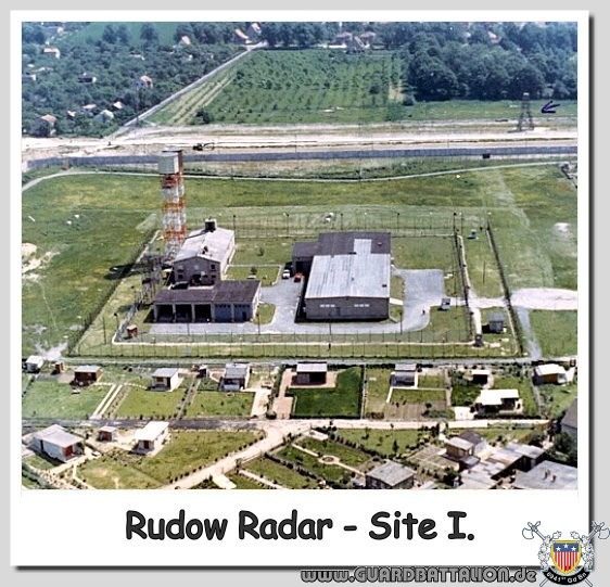Www Guardbattalion De Us Army Berlin Brigade 6941st Gdbn De Rudow Radar 00001