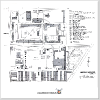 Karte_Andrews_Barracks_Berlin
