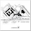 Karte_DEH_Von_Steuben_Compound_Berlin