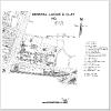 Karte_General_Lucius_D_Clay_Headquarters_Berlin