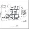 Karte_Mc_Nair_Barracks_Berlin