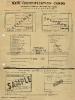 Dokumente der Zeitgeschichte 6941st Guardbattalion_3