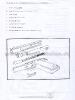 Dokumente der Zeitgeschichte 6941st Guardbattalion_1